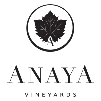 ANAYA VINEYARDS