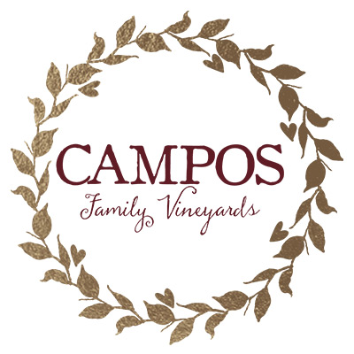 CAMPOS FAMILY VINEYARDS